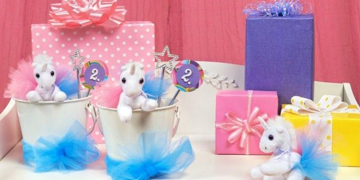 17 Best ideas about Unicorn Party Supplies on Pinterest ...