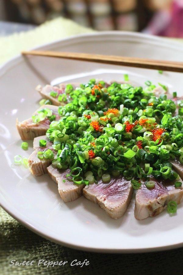 画像7 : カンパチやニシン、シラスなど春に旬を迎える魚は、冬の時期に不足しがちなビタミンやミネラルなどを補ってくれる貴重な食材。今回は、そんな魚を使ったサラダや主食、おかずなど、味わい深いアレンジレシピをまとめてみました。