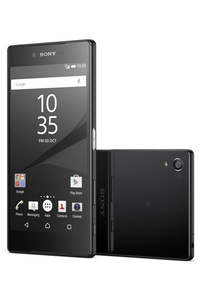 Sony Xperia Z5 Premium black, compare deals from all UK retailers to buy your Z5 Premium at the cheapest prices at PhonesLTD.co.uk #sony #xperia# #z5 #premium #black