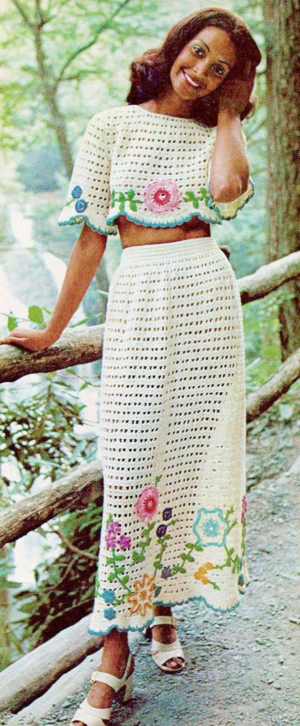 Knitted jumper dress new look crochet dress collar vestidos longos