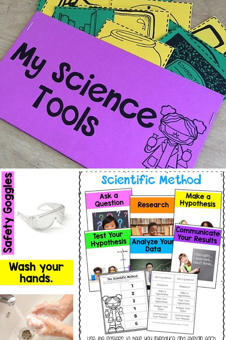 best ideas about science safety science lab being a scientist