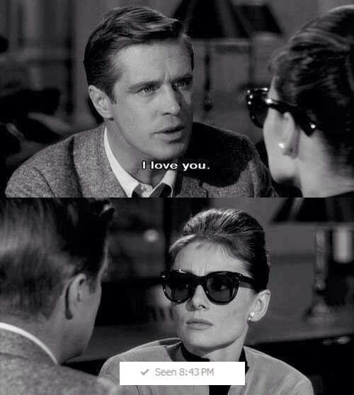 I need those sunglasses.