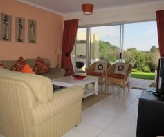 3 Bedroom Apartment / flat for sale in Goose Valley - Plettenberg Bay