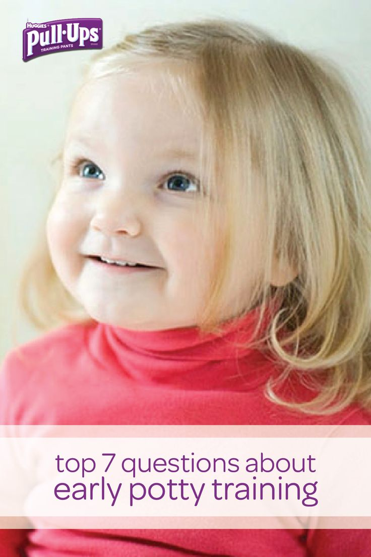 Huggies pull ups diapers car tuning - Find Answers To The Top 7 Questions About Potty Training For Girls Boys Using Pull Ups