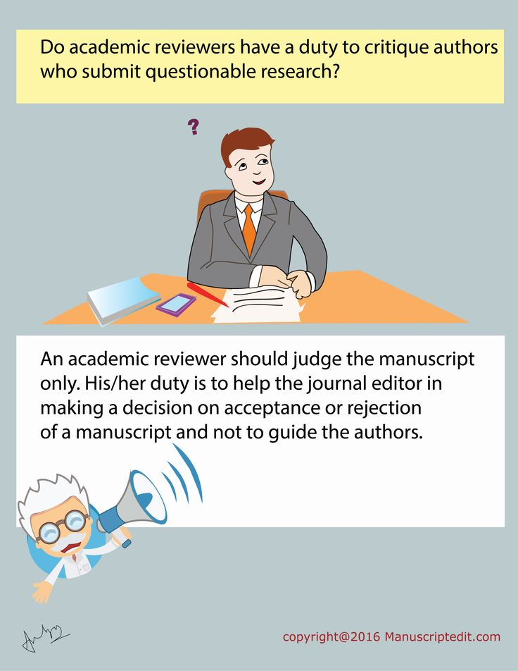 isme journal guide to authors