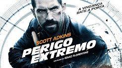 Perigo Extremo Dublado HD 1080p -assistir filmes online dublado gratis completo - YouTube