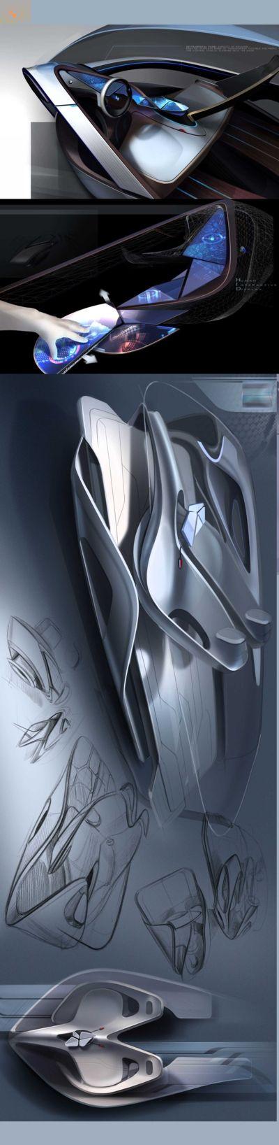 http://www.cardesignnews.com/site/designers/portfolios/display/item153610/