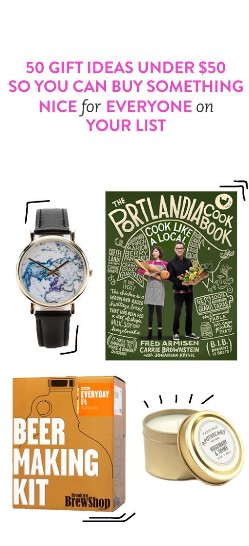 171 best GIFTS FOR EVERY WOMAN images on Pinterest | DIY ...