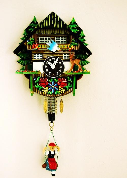 Funky cuckoo clock elegant cuckoo clock with funky cuckoo clock top ds duane scherer a funky - Funky cuckoo clock ...