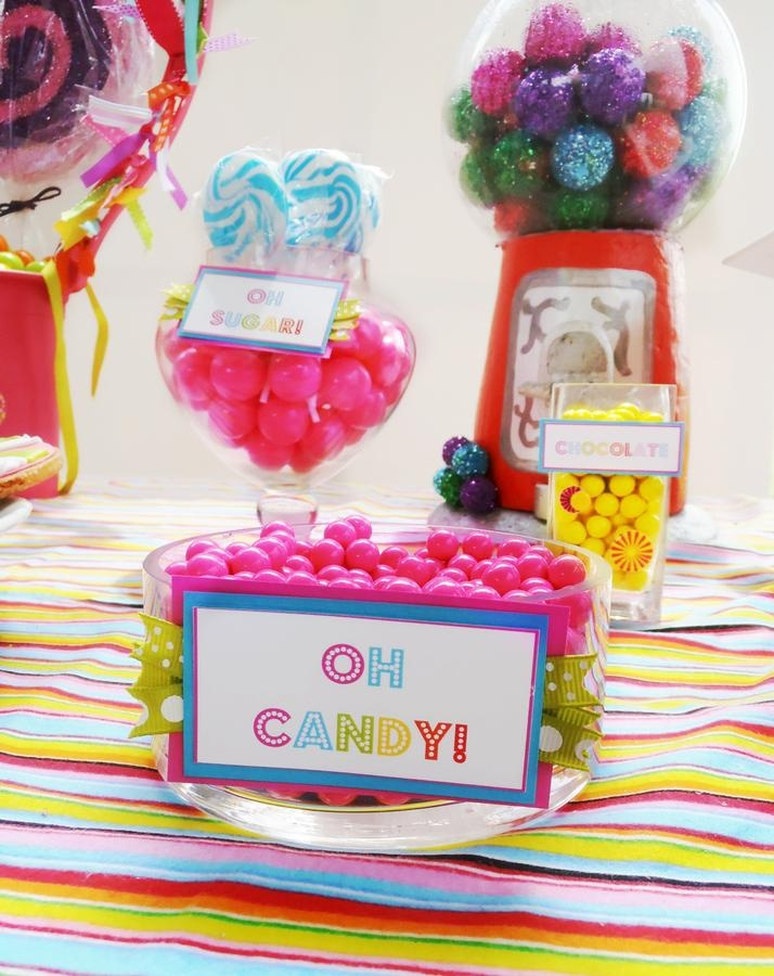 candyland party 100 best Candyland Party images