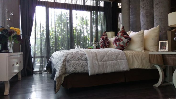 Bellevue Place Tebet Show Unit - Apartemen Jakarta Selatan