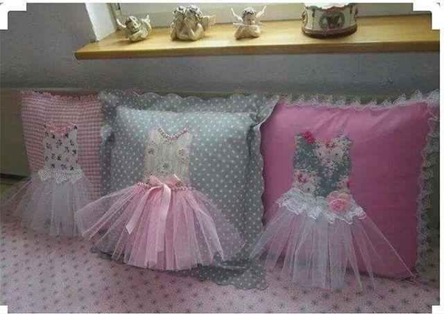 #pinterest #alıntı #quotation #örgü #örtü #örmeyiseviyorum #crochet #crochetlove #knittingaddict #knitting #knited #fikir #ilginçfikirler #instalike #insta #instafollow #rengarenk #supla #babyblanket #battaniye #sepet #penyeip #dogumgunu #dogum #babyshower #dişimçıktı #sünnet #doğumgünü #yastik #kırlent #evedeso #eventdesignsource - posted by Nesrin Temel https://www.instagram.com/nsrntml. See more Baby Shower Designs at http://Evedeso.com