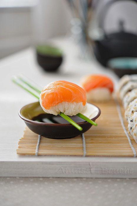 Sushi balls (13)
