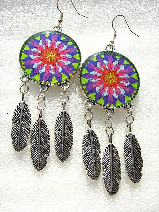zuKa_sunny / indiánske