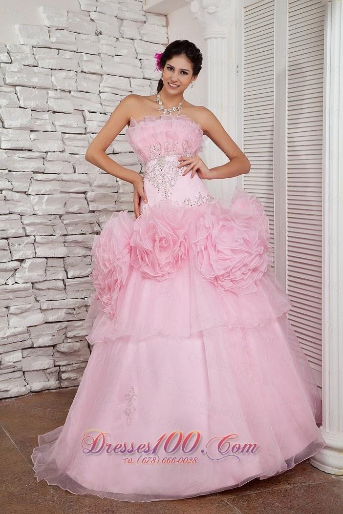 Cocktail Dresses Gainesville Fl