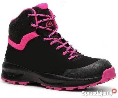 NOWE Nike rogue trekkingowe  #okazja #okazje #nike