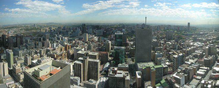 ...Johannesburg *Gallery* - SkyscraperCity
