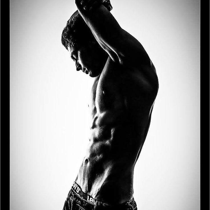 #ileshshah #www.ileshshah.com #ileshshahphotography  #healthy #instafit #bodybuilding #fitlife #sweat #liftheavy #gym #muscle #strong #aesthetic #determination #eatclean #fitnessaddict #healthychoices #getfit #fitnessjourney #fitnessmodel #fitnessmotivation