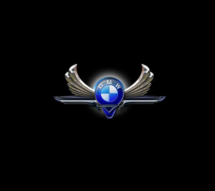 128 Best Bmw Logo Images On Pinterest Bmw Logo Bmw Cars And Cars