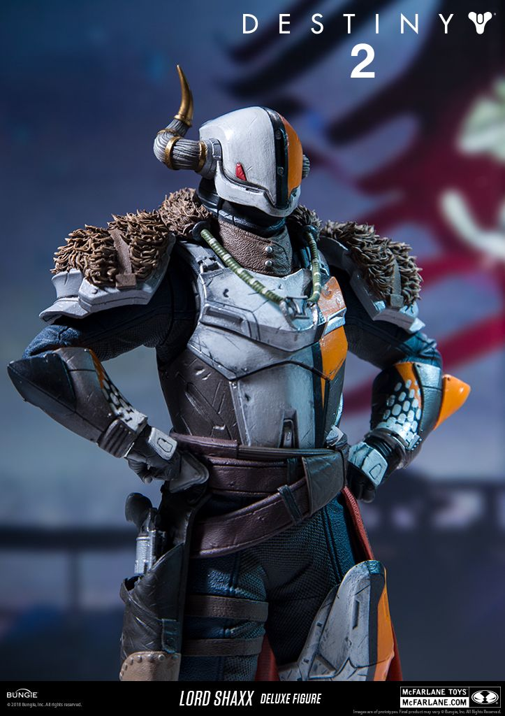 Lord Shaxx Destiny Game Destiny Bungie Cosplay Characters