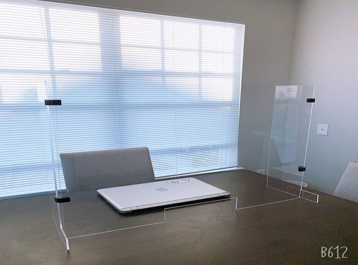 Freestanding portable acrylic sneeze guards 316thick
