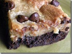 Peanut Butter Brownie Bars: Cookies Bar, Yummy Recipes, Butter Chocolates, Recipes Cookies Brownies Bar, Bars Brownies Recipes, Chocolates Brownies, Bar Brownies Recipes, Chocolate Brownies, Peanut Butter Brownies
