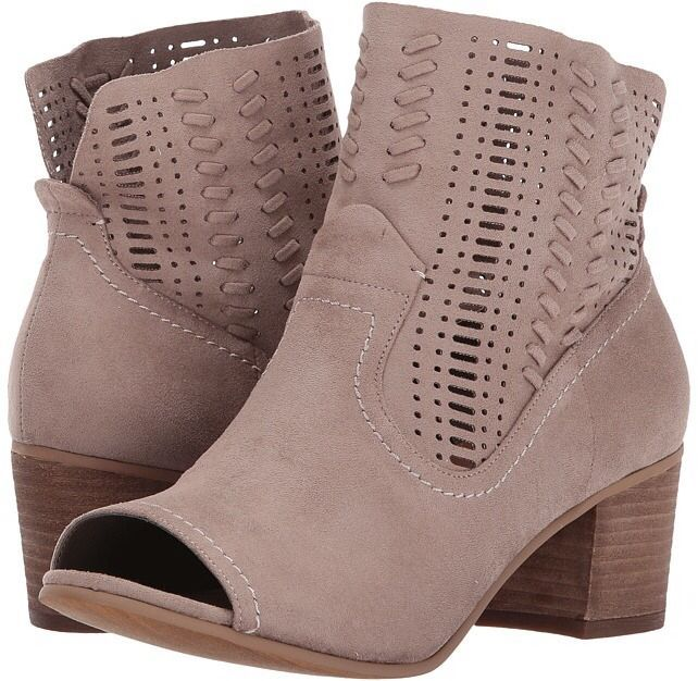 Savio Women's Boots #Promotion… #PaidAd #ad #affiliatelink