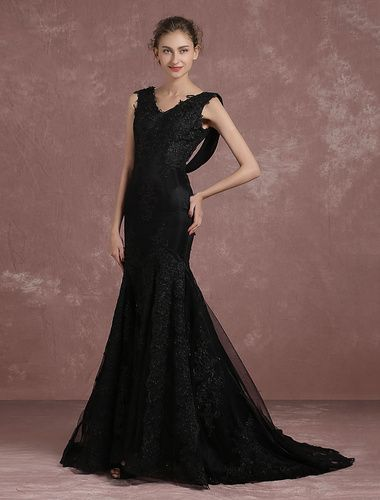 17 best ideas about mermaid formal dresses on pinterest senior prom long dresses and long - Milanoo abendkleider ...