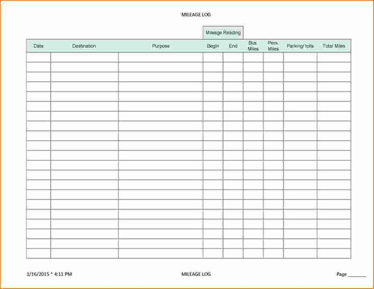 Best Schedule Template Images On