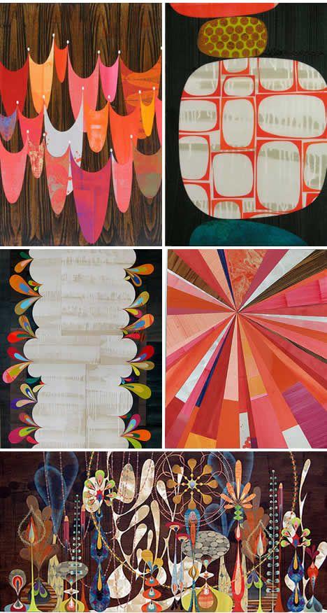 Rex ray gallery 16 new work san francisco 3