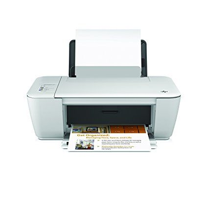 hp deskjet ink advantage 1515 driver download for windows 10 64 bit