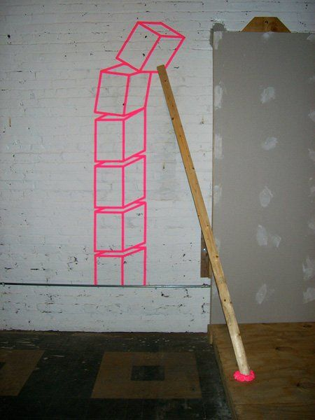 duct tape example