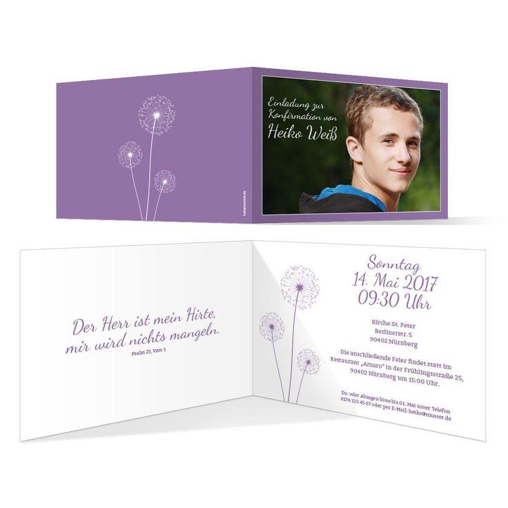 Einladungskarten Selbst Gestalten Geburtstag Kostenlos : Einladungskarten  Zum Geburtstag Selbst Gestalten Kostenlos   Online Einladungskarten    Online ...