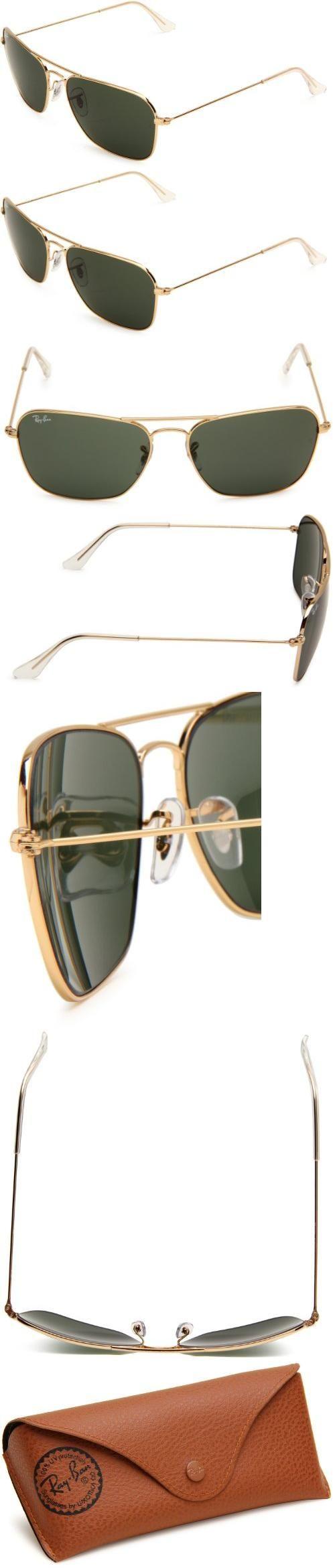 nike glasses womens 2015