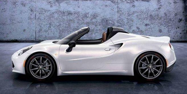 Alfa Romeo 4c 0 60 >> Top 2018 Alfa Romeo 4c 0 60 Car Wheels Truck Wheels Car