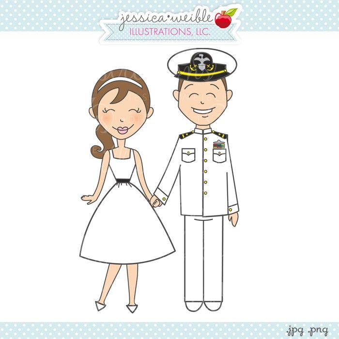 1000+ images about Wedding illustrations on Pinterest ...