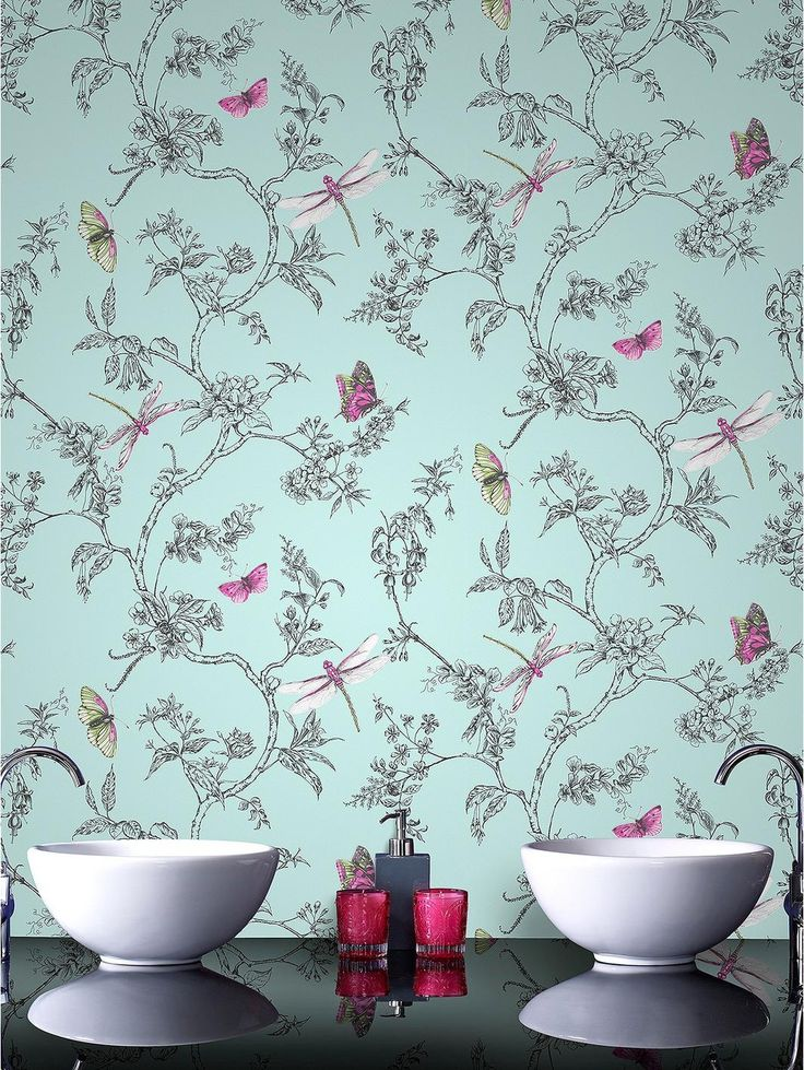 Nature Trail Kitchen and Bathroom Wallpaper, http://www.very.co.uk/superfresco-easy-nature-trail-kitchen-and-bathroom-wallpaper/1460919066.prd