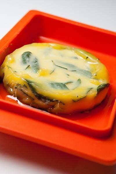 Manteiga de Azeite, uma alternativa mais saudável, pode ser feita em 15 minutos.