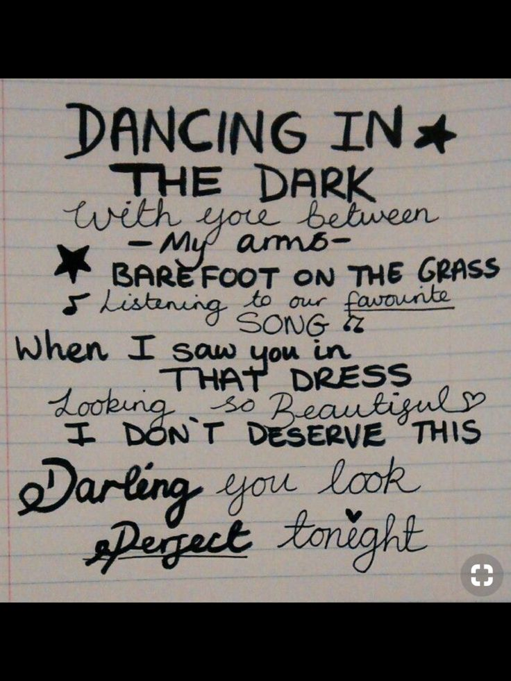 Pin By Michele Crachiolo On Music Makes My Memories Song Lyrics Ed Sheeran Singing Quotes Ed Sheeran Lyrics