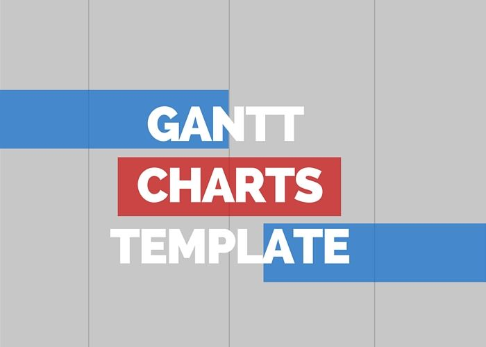 Gantt Chart Template In Conceptboard  Enersa