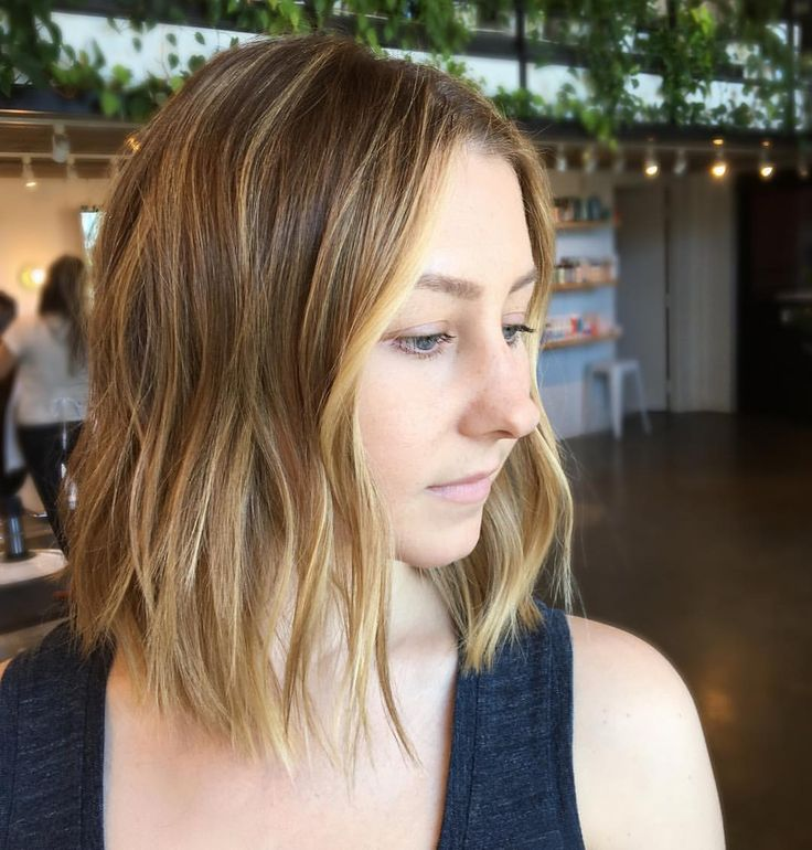 Best My Hair Work Images On Pinterest Layers Partial - Shane hairstyle color