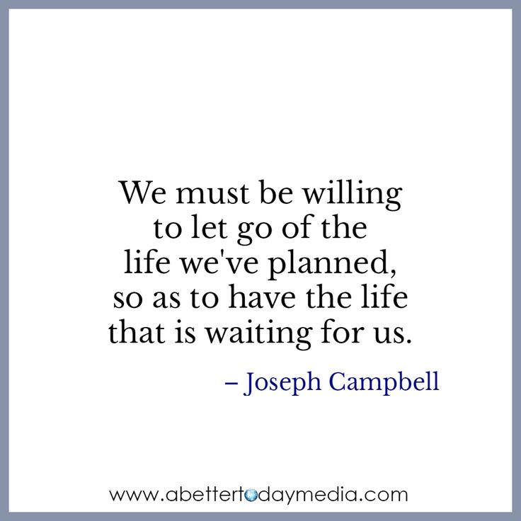 Joseph Campbell Quotes On Love: Quotes Positive