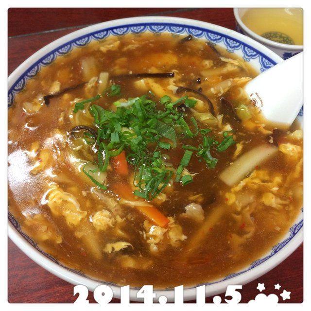 三宮には「中華料理」のお店がたくさんありますが、本格的なのにお値段もリーズナブルで嬉しいお店を5店まとめてみました。「ミイルまとめ」には「中華料理」のお店や飲食店情報が盛りだくさん!