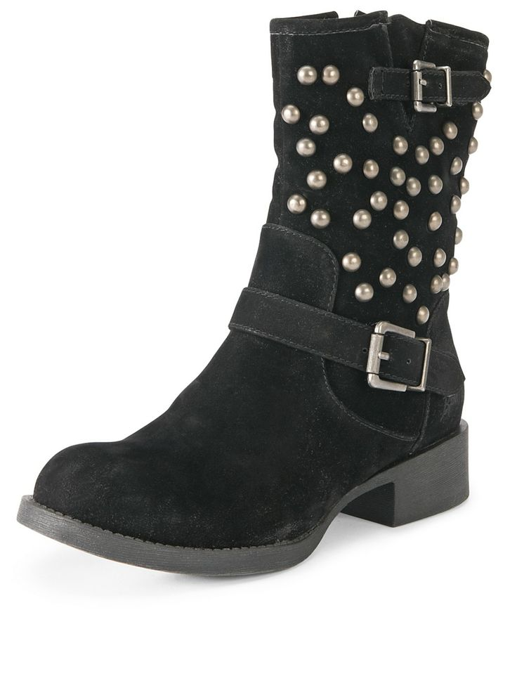 UGG Boots Outlet - Cheap UGGs Clearance Sale Online With . 9cc55b2fc