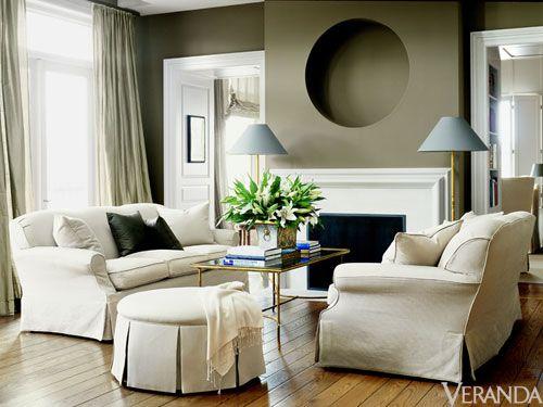 17 best images about designer nancy braithwaite on pinterest conversation pieces islands and. Black Bedroom Furniture Sets. Home Design Ideas