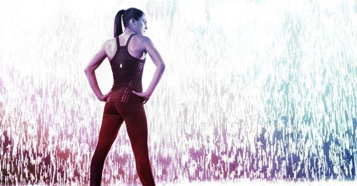 Em Pequim-2008, Hollie Avil teve que abandonar a prova do triatlo porque passou mal