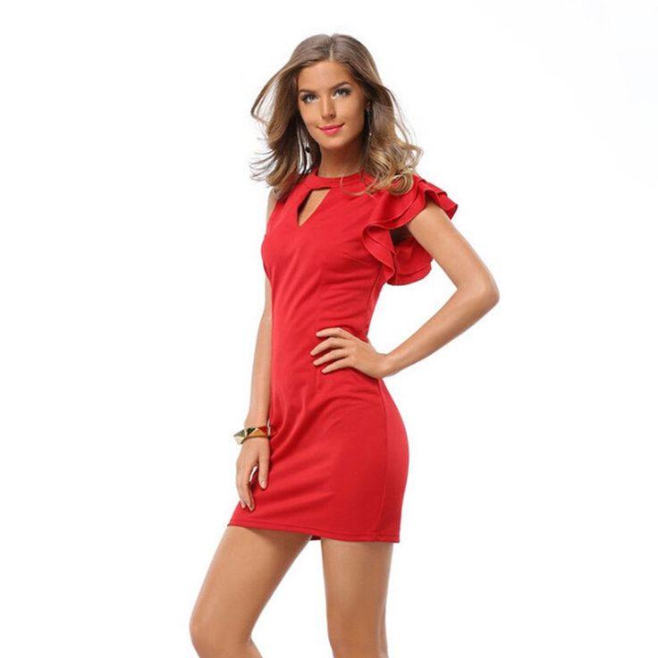 28 best plus size dress images on pinterest | dresses, plus size