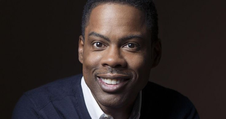 Chris Rock Will Host the 2016 Oscars -- Actor/filmmaker Chris Rock will return to host the 'Academy Awards' ceremony for the second time, after hosting the 2005 telecast. -- http://movieweb.com/oscars-2016-chris-rock-host/