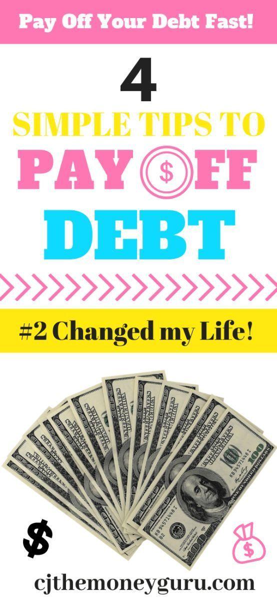 #personalfinance #frugalliving #creditcard #extramoney #lowincome