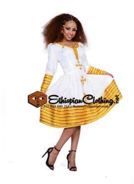 Ethiopian traditional clothing, habesha libs, habesha kemis, habesha dresses, eritrean traditional dresses, ethiopian cultural dresses
